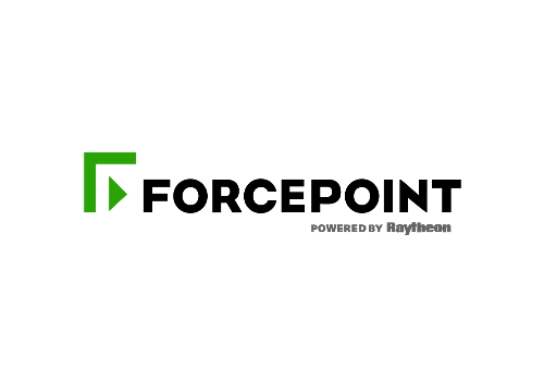 Force Point